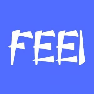 FEEI,FEEICN